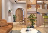Dự án Central Residence Bình Dương chính thức mở bán giá 3.4 tỷ/ căn