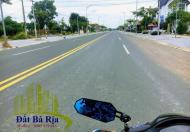 Felix City, Đất Lành Cửa Ngõ - Rộng Mở Giao Thương - 0905 979 016