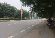 Bán gấp lô đất đẹp mặt Hùng Vương gần cảng Nam Ninh, Hồng Bàng, Hải Phòng - Giá 2.3 tỷ