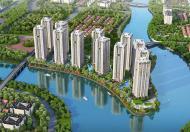 Gem Riverside căn hộ đẳng cấp Châu Âu bên sông Sài Gòn, một không gian sông hiện đại