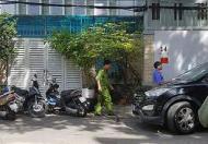 Bán nhanh đất mặt phố kinh doanh Sài Đồng trong tuần. DT 60m2, MT 4m, giá 55tr/m2