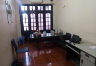 Cho thuê cả nhà kinh doanh cafe + văn phòng + trung tâm đào tạo, phố Trần Hưng Đạo, Hoàn Kiếm