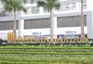 Bán biệt thự Imperia Garden, Thanh Xuân, CK 5%, DT 192.9 m2, nhận ngay sổ tiết kiệm 4 tầng 1 hầm
