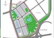 Đất nền gần KCN Samsung Thái Nguyên, sổ đỏ vĩnh viễn, tăng giá liền tay. Chỉ 650 triệu