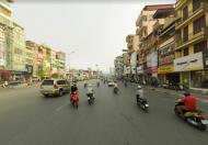 Bán đất cuối năm 2018 MP Xã Đàn, Hà Nội, DT 60m2, MT 5.5m, giá 420tr/m2