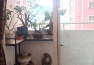 Cần bán gấp căn hộ Ruby Land, quận Tân Phú