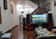 Bán nhà Vũ Thạnh, Hào Nam. 4 mặt thoáng, 3 mặt ngõ, diện tích 78m2 giá 9.9 tỷ