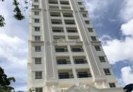 Cần Bán Gấp căn hộ Grand Riverside MT Bến Vân Đồn, căn góc DT 70m2, 3PN, 3WC - Giá 2,5 tỷ