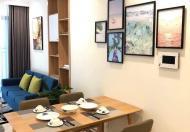 Bán căn hộ CC giá tốt 1PN nội thất hiện đại dt 54m2 giá 2.7tỷ tại Vinhomes Central Park.LH:0943661866(Ms.Tuyền)