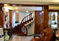 Chính chủ bán nhà 6 tầng, thang máy quận Đống Đa, Hào Nam, 38m2 chỉ 4.95 tỷ