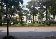 [Chuyên Mặt Phố] Nhà mặt phố Vườn Hoa – Nguyễn Công Thái, Hoàng Mai 80m*MT 6m chỉ 16,5 tỷ Lh 0869975879