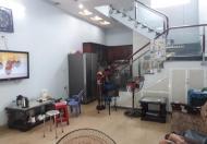 Nhà duy nhất bán ngõ 96 phố Nguyễn Đức Cảnh, Lê Chân, HP ( ngõ Đặng Kim Nở ) 58m2 giá 1.4 tỷ