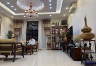 Bán nhà khu Giảng Võ, Vũ Thạnh, phân lô, ô tô, KD, Diện tích 80m2, mặt tiền 8m. giá chỉ 9xxx tỷ