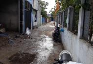 Bán nhà 1 trệt 1 lầu giá rẻ, đường Nguyễn Trung Trực, gần chợ Dĩ An, Bình Dương, 83m2