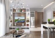 Hot, căn hộ giá rẻ, tiêu chuẩn lựa chọn của các gia đình trẻ