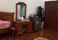 Bán gấp nhà phố Ngọc Thụy, Q. Long Biên, 46m2x4 tầng, giá 2,9tỷ