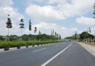 Bán gấp đất 5x16m tại KDC Phú Hồng Thịnh 10, Bình Dương chỉ 10tr/m2, SHR. LH 0909.222.695