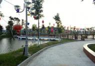 Ra mắt khu đô thị hot bậc nhất Bắc Miền Trung, KĐT Xuân An Green Park