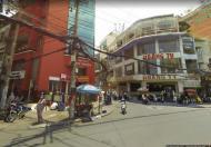 Bán nhà 3 Huyền Quang, phường Tân Định, quận 1 giá 32 tỷ