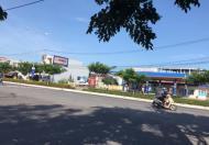 Bán nhanh lô đất đẹp mặt tiền đường Hoàng Phan Thái