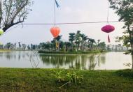 Lần đầu tiên ra mắt khu đô thị bậc nhất Bắc Trung Bộ tại Nghệ Tĩnh - KĐT Xuân An