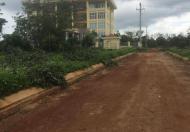 Bán đất thổ cư ngay trung tâm hành chính tập trung thị xã Buôn Hồ
