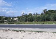 Lô 3.156,4m2 đất cây hàng năm khác mặt đường 651 thôn Tuần Lễ, Vạn Thọ (đặc khu KT Bắc Vân Phong)