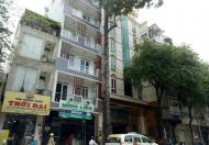 Bán nhà mặt tiền Tân Phước, Q. 10, DT: 3.7x12m, giá 14.7 tỷ khu kinh doanh đồ điện tử