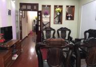 Chính chủ cần bán gấp nhà số 19 ngõ 19 Trần Quang Diệu, 100m2 giá 14.6 tỷ, 4 tầng, MT 5.5 m