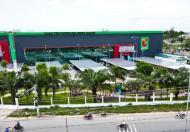 Chính chủ bán đất GS 01, Big C Dĩ An, DTCN 86m2 (4.5 x 19m), giá 70 triệu/m2