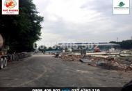 Siêu phẩm đất nền dự án Phú Hồng Lộc – Phú Hồng Phát Tx. Thuận Giao, đã có sổ, DT: 60m2-90m2, 700tr