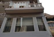 Bán nhà mặt phố Thọ Lão, 40m2, 5 tầng, kinh doanh đỉnh, chỉ 6 tỷ, 0936896977