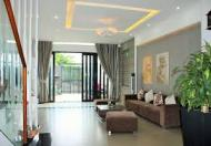 Bán nhà mặt tiền Nguyễn Hiền - Cư Xá Đô Thành, Q3, 7.1x19m, GPXD: Hầm 6 lầu, giá 26 tỷ, 0908467232