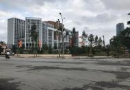 Bán duy nhất 1 lô đất DT 70m2 An Lạc, Sở Dầu, Hồng Bàng  giá sập sàn 550tr