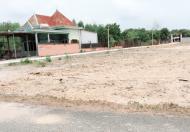 Cần bán đất mặt tiền đường Hội Bài, xã Tân Hòa