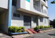 Cho thuê căn hộ chung cư Lê Thành, Quận Bình Tân, 68m2, 2 phòng ngủ, 6tr/th, có nội thất