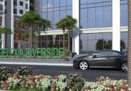 Chính chủ bán CHCC Gelexia Riverside 885 Tam Trinh, căn 20 tầng 15 tòa CT1, 1.53 tỷ. LH: 0982503218