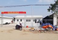 Bán 30 lô đất nền ngoại giao tại xã Tam Giang, thị trấn Chờ, Yên Phong, Bắc Ninh