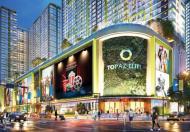 Chính chủ bán căn hộ Topaz Elite Phoenix 85m2 3PN, tầng 22 view hồ bơi Q5