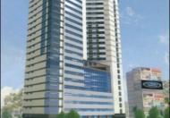 Chính chủ cho thuê văn phòng tòa nhà TMC Thăng Long số 1 Lương Yên, Hai Bà Trưng, 200m2 - 400m2