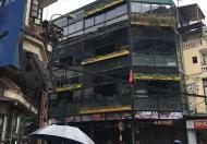 Bán nhà mặt phố tại đường Lương Ngọc Quyến, Hoàn Kiếm, Hà Nội. Diện tích 68m2, giá 12.8 tỷ