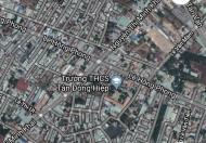 Bán đất xây trọ Chiêu Liêu, Dĩ An, 350m2 (10*35m), giá mềm 3,47 tỷ