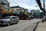 Bán nhà MT Đỗ Xuân Hợp, P. Phước Long B, Q. 9, DT: 5x47m, nhà cấp 4, vuông vức