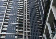 Bán gấp căn hộ 76.7m2 tòa T1 Chung cư cao cấp EuroLand Mỗ Lao Hà Đông