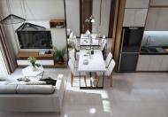 Bcons Miền Đông, dự án hot, căn hộ mặt tiền Song Hành Xa Lộ Hà Nội, ngay bến xe Miền Đông mới