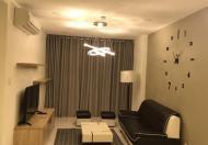 Cần cho thuê gấp căn hộ Riva Park, Nguyễn Tất Thành, Quận 4, DT: 78m2, 2PN, 2WC, full nội thất