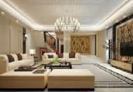 Bán nhà Hoàng Mai, KD, 54/58m2, 5.4 tỷ