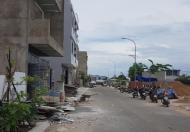 Bán đất TĐC HUD Phước Long, Nha Trang, DT 61m2, Đông Nam, giá chỉ 2.650 tỷ