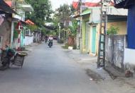 Chính chủ cần bán nhà số 85 ngõ 91 Trần Bá Lương, Dương Kinh, Hải Phòng, 4 triệu/m2