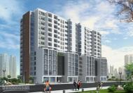 Chính chủ bán căn hộ chung cư CT36 nằm ở 326 Lê Trọng Tấn, Thanh Xuân